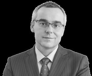 Marcin Macieszczak