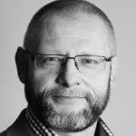 prof. dr hab. Marek Michalski