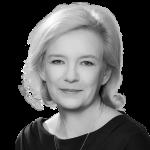 Aldona Pietrzak