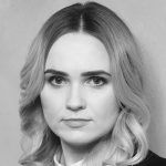 Joanna Tylkowska
