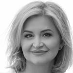 Magdalena Dudziec-Kośnik