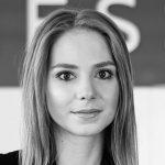 Angelika Moskal