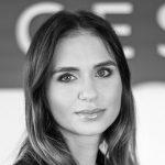 Natalia Niklińska, PhD