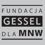 Gessel dla MNW