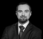 Adam Kraszewski