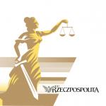 rzepa ranking logo