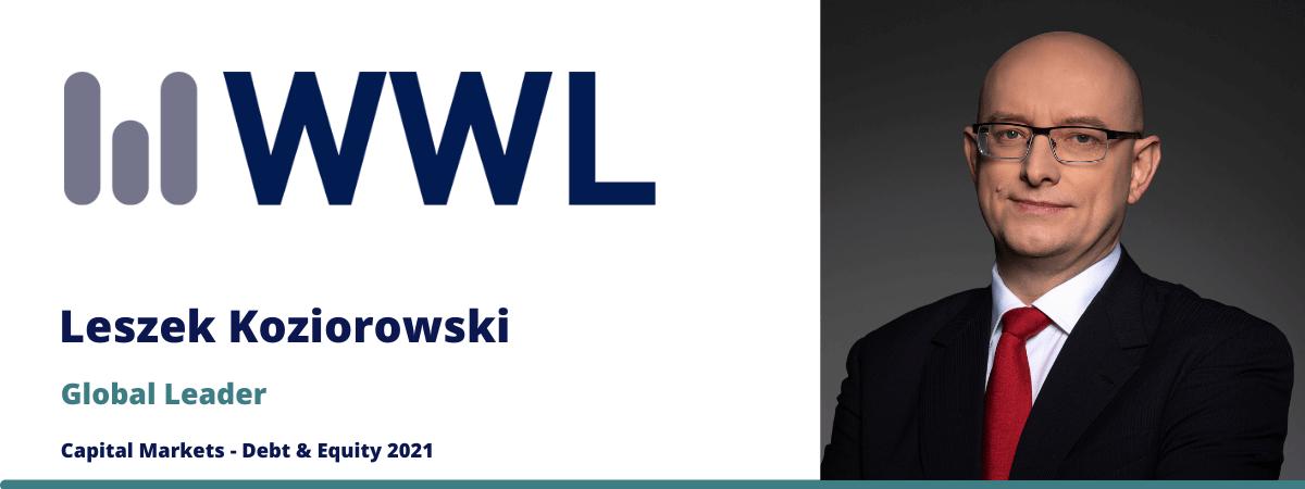 wwl leszek koziorowski